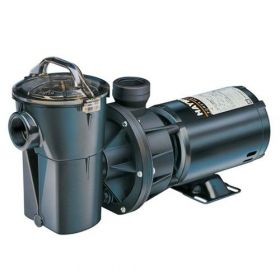 Hayward Power-Flo II 1 HP Pool Pump SP1780
