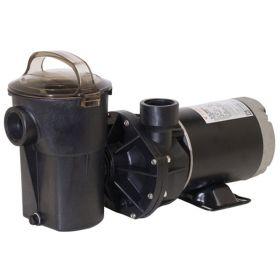 Hayward SP1580X15  Power-Flo LX Above Ground Pump