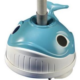 Hayward Wanda The Whale Above Ground Pool Cleaner - 900