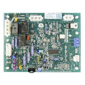 Hayward IDXL2ICB1931 Control Board