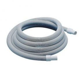 In-Ground Pool Vacuum Hose 40 ft