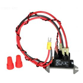 Jandy AquaLink 2-Speed Pump Motor Relay 6796