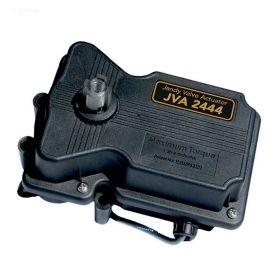 Jandy Valve Actuator 2444 4424