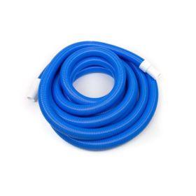 1.5 In X 50 Ft Professional Swimming Pool Vacuum Hose