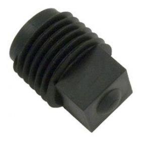 Pentair 3/4 Inch Drain Plug 154481