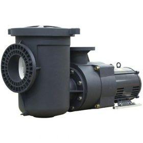 Pentair 340035 EQK1500 15 HP Commercial Pump
