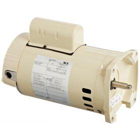 Pentair 355010S WhisperFlo Pump Motor