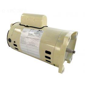 Pentair 356630S Pool Pump Motor 1.5 HP - 2-Speed - 230V
