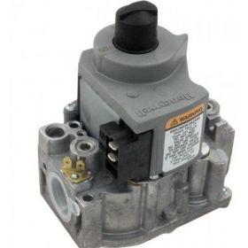 Pentair MiniMax NT Gas Valve - Natural Gas - 460760