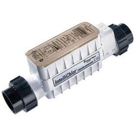 Pentair IntelliChlor IC40 Salt Chlorine Cell 520555 - 40,000 Gallon