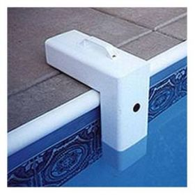Smart Pool Pe12 Above Ground Pool Alarms On Sale At Yourpoolhq