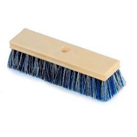 Pentair 10 Inch Acid Wash Brush R111584