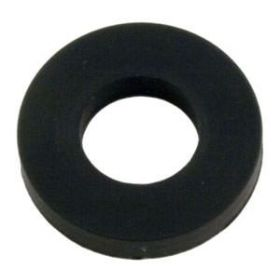 Rainbow 300 Chlorinator Tube Fitting Gasket R172033