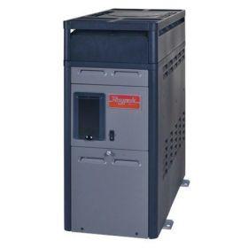 Raypak P-R156A-EN-C Pool Heater