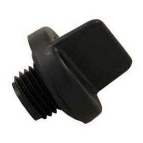Sta-Rite U178-920P Drain Plug