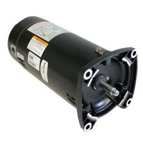 USQ1102 Pool Pump Motor