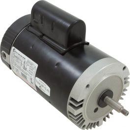 B2979 2 Speed 2 Hp Pool Pump Motors On Sale At Yourpoolhq
