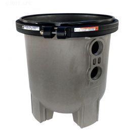 Hayward Dex2420atc Pro Grid De Filter Bottom Tanks On Sale