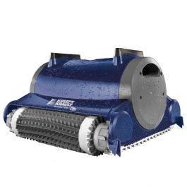 Pentair Kreepy Krauly Prowler 820 Robotic Pool Cleaner - 360031