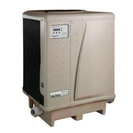 Pentair UltraTemp Heat Pump 108K BTU 460932