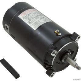 St1072 c face 56j frame 3 4 hp pool pump motors on sale at for Pool motors for sale