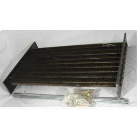 Raypak Commercial ASME Tube Bundle 010371F