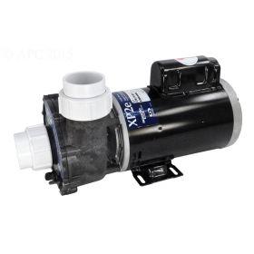 Aqua Flo Xp Pump Wiring Diagrams on aquaflow pump, macerator pump, master plumber pump, dimension one pump, em pump, hot tub circulation pump,