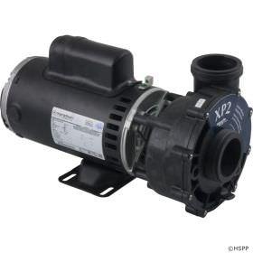 Aqua-Flo XP2 06125000-1040