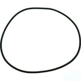 Pentair 071433 Lid O-Ring C-Series