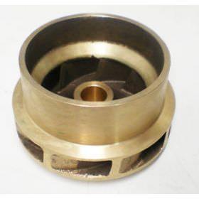 Pentair 073829 Pump Impeller 7.5 HP