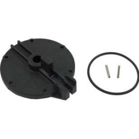 Sta-Rite 14930-0032 Index Plate Kit with O-Ring