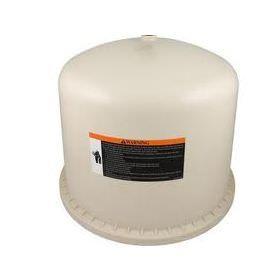 Pentair 197137 SMBW 4060 Filter Lid