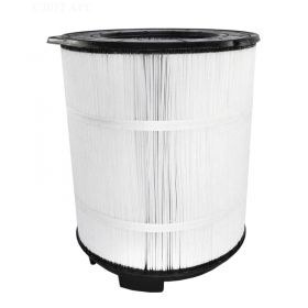 Sta Rite 25021 0200s System 3 S7m120 Filter Cartridges On