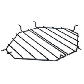 Primo 313 Roaster Drip Pan racks For Primo Oval Junior Grill