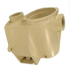 Pentair WhisperFlo Pump Volute 350015