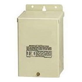 Pentair 300W Pool Rated Transformer (12-14V) - 619963