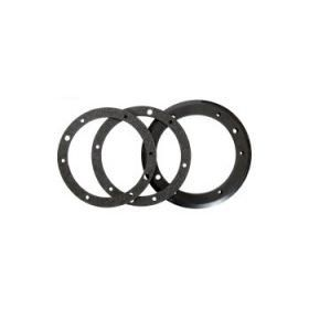 Pentair Gasket Set 79207900 for small light niches