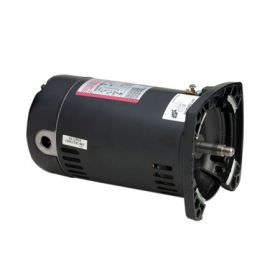 A.O. Smith SQ1102 Pool Pump Motor
