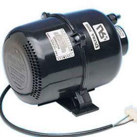 Air Supply 3910120 Ultra 9000 Spa Blower - 1 HP - 120V