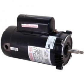 AO Smith CT1072 Pool Pump Motor
