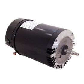 SN1102 NorthStar 1 HP Pump Motor