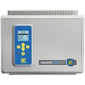 AqauLink Z4 Pool & Spa Controller
