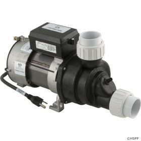Aqua-Flo 04215002-5010 Whirlmaster Pump