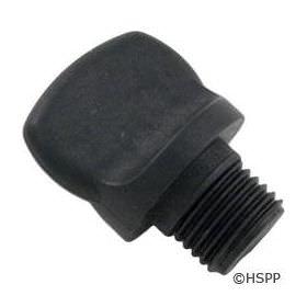 Aqua-Flo 92290070 Drain Plug