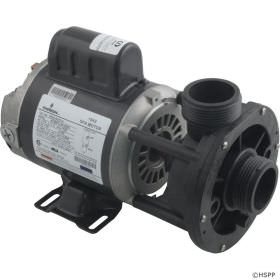 Aqua-Flo Circ-Master CMCP Spa Pump 02593001-2010