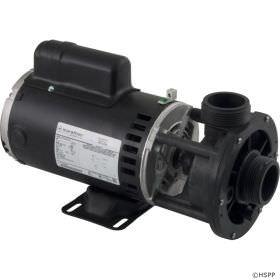 Aqua-Flo Flo-Master FMCP Spa Pump