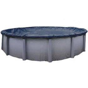 Arctic Armor Round Pool Cover