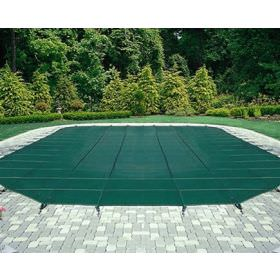 Arctic Armor Mesh Pool Safety Cover 12 Year