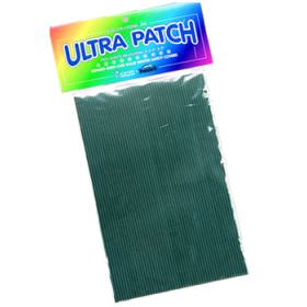 Ultra Patch for Pool Safety Covers