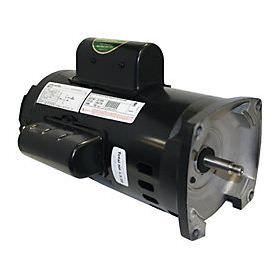 Pentair 353319S Challenger 5 HP Pump Motor